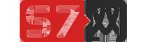 S7娱乐网【势七网】QQ娱乐网站