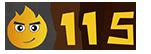 115资源网 专注网络资源快速下载
