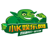 小K娱乐网|K家网 原创的QQ技术网
