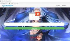 免费QQ防红网站源码带搭建教程