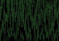 科普:网警是如何找到黑客的