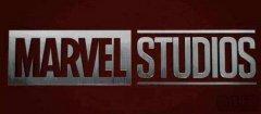 看过复仇者联盟4 IMAX版本的 领3元微信红包