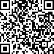try手机app免费可以领取两个面膜包邮!