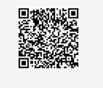 【暖心话题瓶app】活动大水!秒到0.6